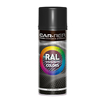 CAR-REP-aerosoolvarv-akruul-RAL9005-must-400-ml