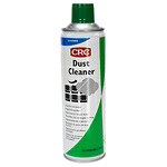 CRC-Dust-Cleaner-360