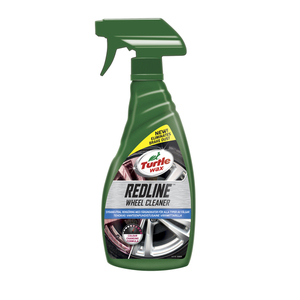 60-2250 | Turtle Wax Redline veljepuhasti 500 ml