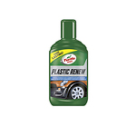 Turtle-Wax-Plastic-Renew-300-ml