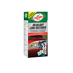 Turtle-Wax-Headlight-Restorer-Kit-esitulede-taastamiskomplekt