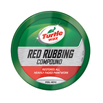 Turtle-Wax-Red-Rubbing-Compound-250-g