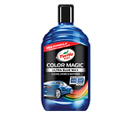 Turtle-Wax-Color-Magic-varvipigmendiga-autovaha-sinine-500-ml