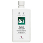AutoGlym-vahaYampoon-500-ml