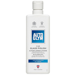 AutoGlym-Car-Glass-Polish-325-ml