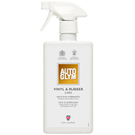 AutoGlym-Vinyl--Rubber-Care-500-ml