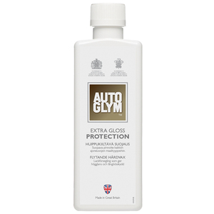 60-2713 | AutoGlym Extra Gloss Protection 325 ml