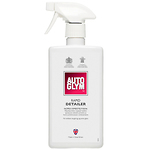 AutoGlym-Rapid-Detailer-500-ml