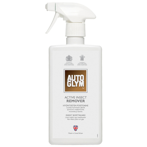 60-2746 | AutoGlym Active Insect Remover 500 ml