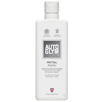 AutoGlym-Metal-Polish-325-ml
