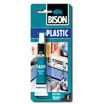 Bison-kova-plastliim-25-ml