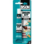 Bison-Kit-vedel-kontaktliim-50-ml