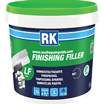 RK-Finishing-Filler-LF-peenpahtel-1-l