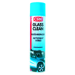 CRC-Glass-Clean-500-ml