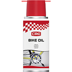 CRC-Bike-Oil-100-ml