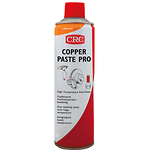 CRC-Copper-Paste-PRO-vasepasta-250-ml