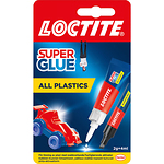 Loctite-Super-Glue-All-Plastics-plastliim-2-g