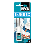 Bison-Enamel-Fix-20-ml