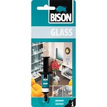 Bison-Glass-2-ml