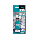 Bison-Mirror-Adhesive-60-ml