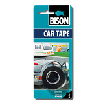 Bison-Car-Tape-kahepoolne-teip-15-m--19-mm