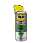WD40-Fast-Drying-Contact-Cleaner-kontaktide-puhasti-400-ml