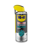 WD40-HP-White-Lithium-Grease-valge-liitiummaare-400-ml