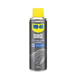 WD40-jalgratta-ketioli-All-Condition-250-ml