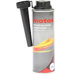 Motox-Diesel-injection-trim-250-ml