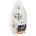 Philips-H7-pirn