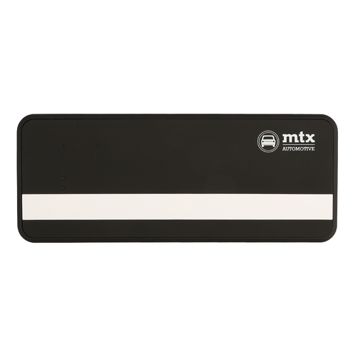 5f472f0d80b MTX Automotive käivitusabi 18000 mAh | Motonet OÜ
