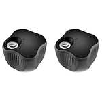 Thule-Knob-526-lockable-2x-update