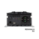 Ring-PowerSourcePro-inverter-1000-W-12-V-modifitseeritud-siinuslaine