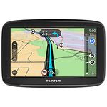TomTom-Start-52-Europe-GPS-navigaator
