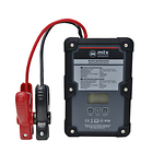 MTX-Automotive-Jumpstarter-20