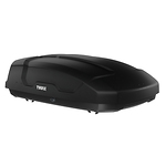 Thule-Force-XT-S-Black-katuseboks
