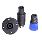 4CONNECT-4-600818-CANNON-speaker-terminal-set-40-mm2