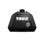 Thule-Evo-Raised-Rail-jalakomplekt-710400