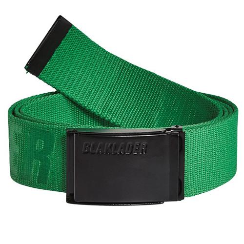 50eae0cb61a Blåkläder vöö roheline | Motonet OÜ