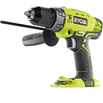 Ryobi-R18PD-0-ONE-akulooktrell-18-V