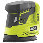 Ryobi-R18PS-0-ONE-akutoitega-vaike-lihvmasin-140-x-100-mm-18-V