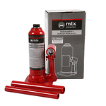 MTX-Automotive-pudeltungraud-2-tn