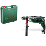 Bosch-AdvancedImpact-900-lookpuurtrell
