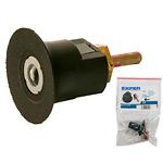 1d119e7ea33 EXPER Roloc alusketas M14 keere+6 mm südamik 50 mm