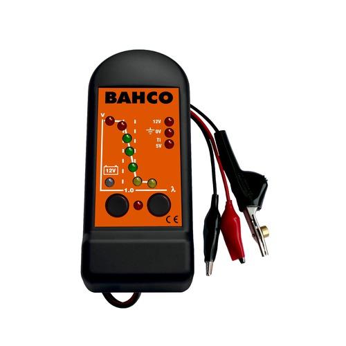 065e2fccfa9 Bahco BELT10 lambda-anduri testimisseade | Motonet OÜ