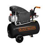 BLACKDECKER-16024-suruohukompressor-15-Hp-24-l