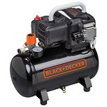 BLACKDECKER-19512-NK-suruohukompressor-15-Hp-12-l