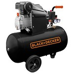 BLACKDECKER-20550-suruohukompressor-20-Hp-50-l