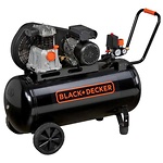 BLACKDECKER-32050-3M-suruohukompressor-30-Hp-50-l