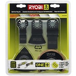 Ryobi-RAK05MT-ONE-multitooriista-terade-komplekt-5-osa
